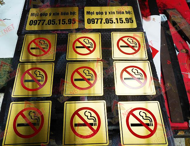 bang-an-mon-kim-loai-no-smoking