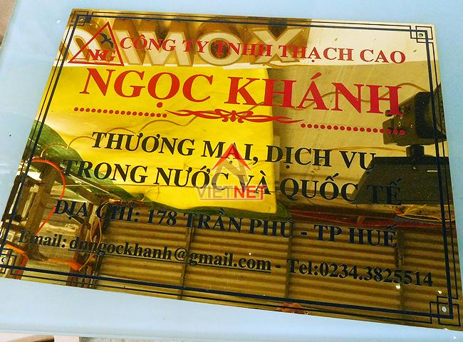 bang-an-mon-kim-loai-ngoc-khanh