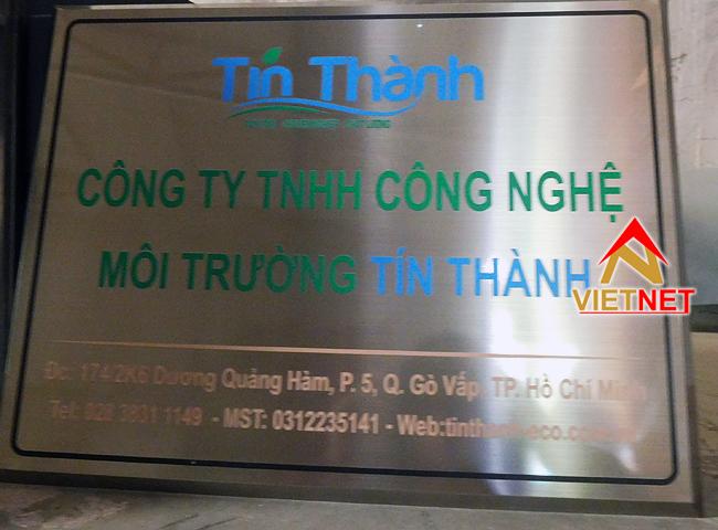 bang-an-mon-kim-loai-cong-ty-tin-thanh