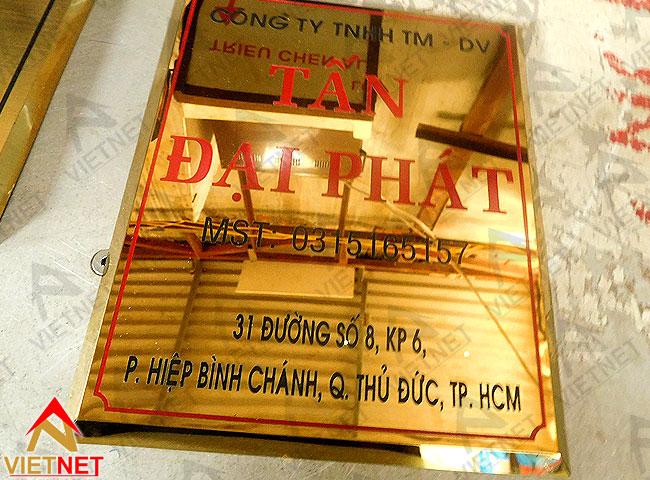 bang-inox-an-mon-tan-dai-phat