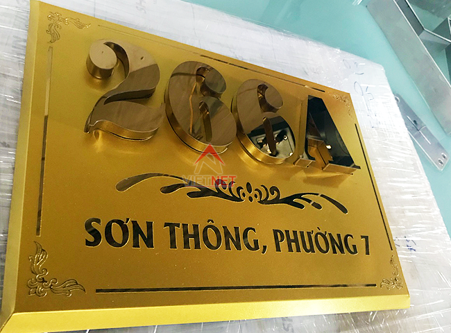 bang-an-mon-kim-loai-bang-so-nha-266a-son-thong