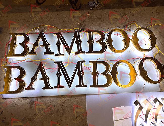 chu-inox-am-den-hat-sang-chan-bamboo-lounge