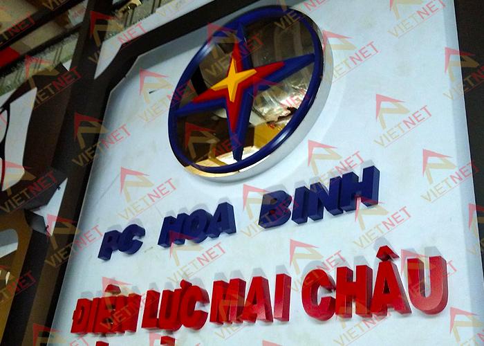 chu-inox-son-hap-nhiet-dien-luc-mai-chau