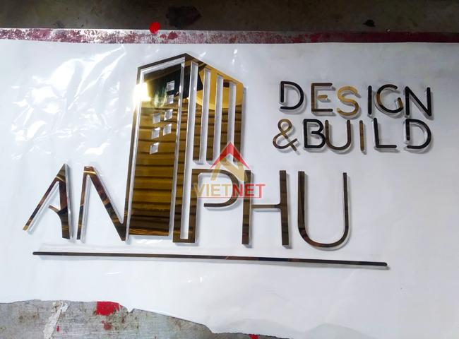 gia-cong-chu-inox-vang-an-phu-design-build