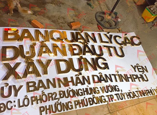 chu-inox-vang-bql-xay-dung-phu-yen