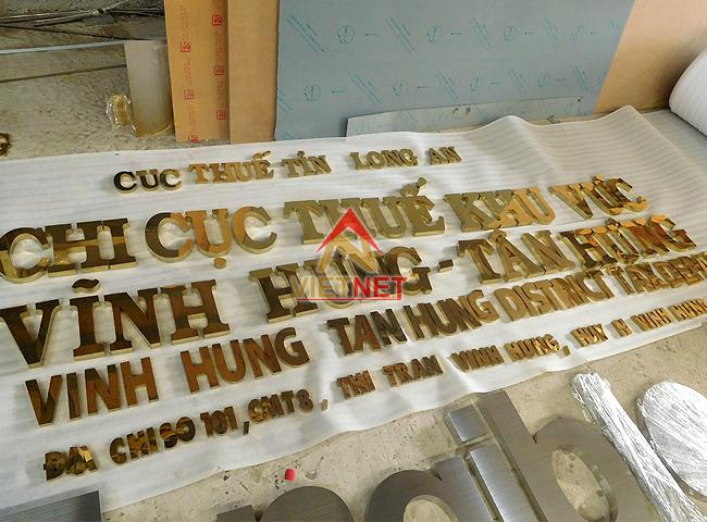 gia-cong-chu-inox-vang-chi-cuc-thue-tinh-long-an