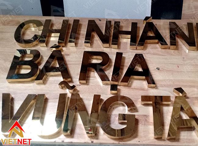 gia-cong-chu-inox-chi-nhanh-ba-ria-vung-tau