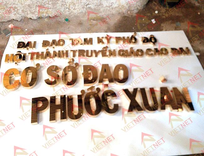 chu-inox-vang-co-so-dao-phu-xuan