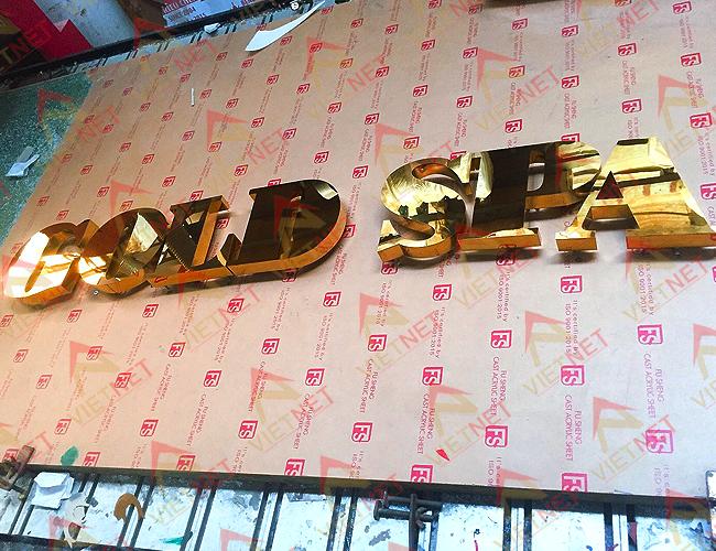 bang-hieu-chu-inox-vang-gold-spa