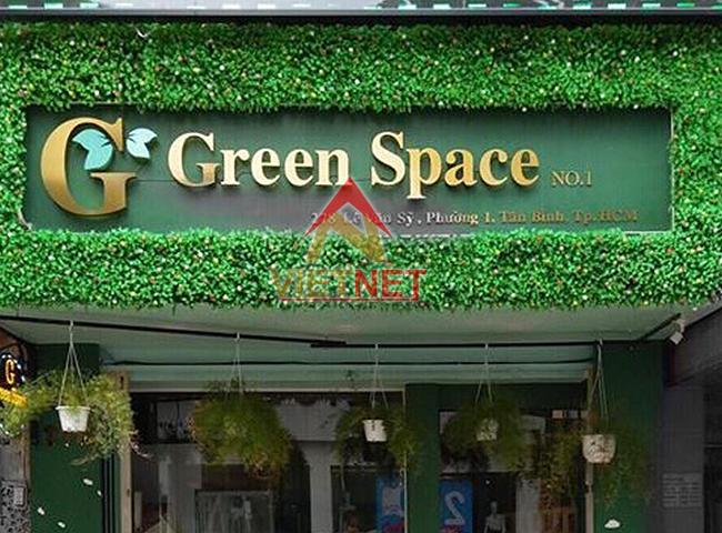 gia-cong-chu-inox-vang-green-space-store