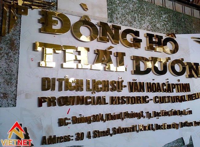 chu-inox-vang-guong-dong-ho-thai-duong-1