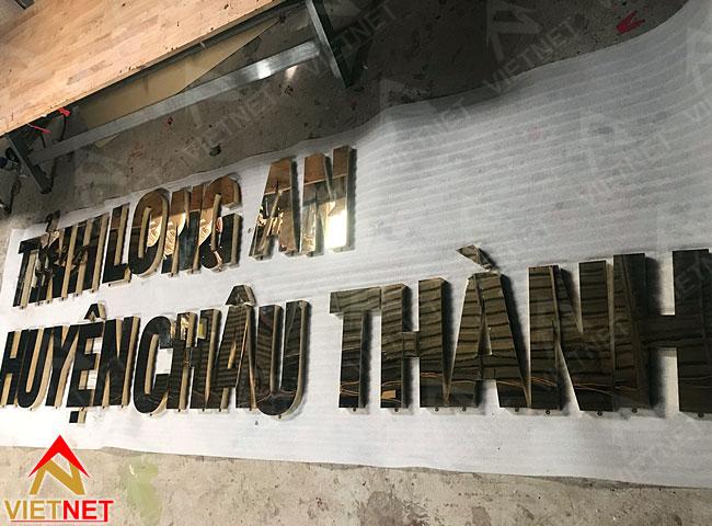 san-xuat-chu-inox-vang-huyen-chau-thanh-long-an