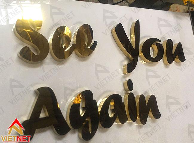 chu-inox-vang-see-you-again