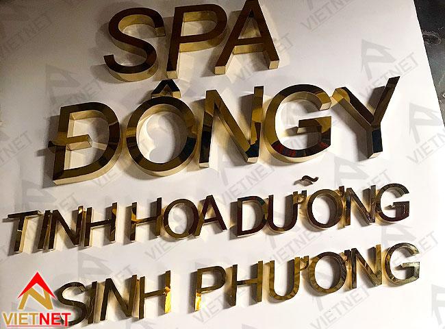 chu-inox-vang-spa-dong-y