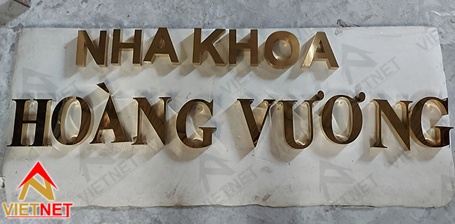 chu-inox-vang-xuoc-nha-khoa-hoang-duong-4