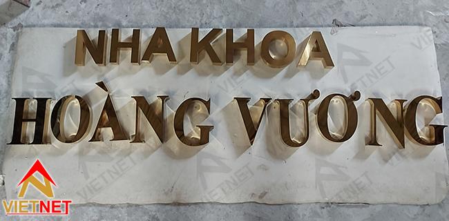 chu-inox-vang-xuoc-nha-khoa-hoang-duong-5
