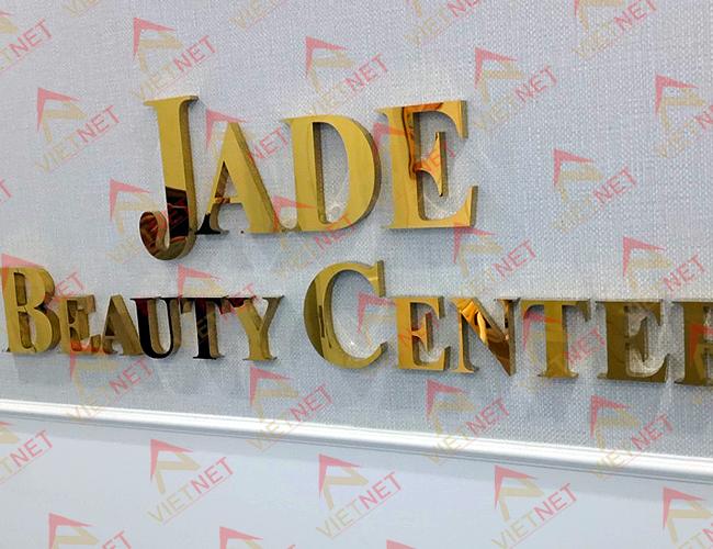 gia-cong-chu-inox-jade-beauty-center