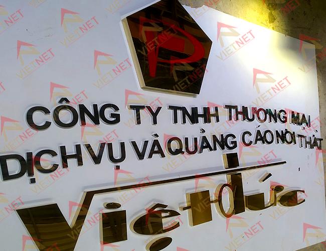 gia-cong-chu-noi-inox-viet-duc