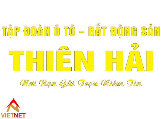 gia-cong-chu-noi-inox-tap-doan-o-to-thien-hai