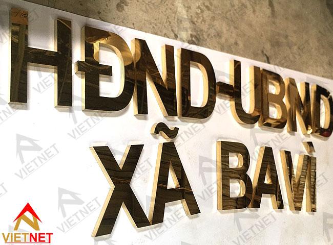 gia-cong-chu-noi-inox-vang-hdnd-ubnd-xa-ba-vi