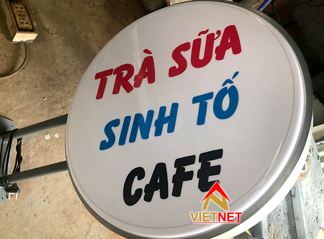 hop-den-mica-hut-noi-sinh-to-cafe