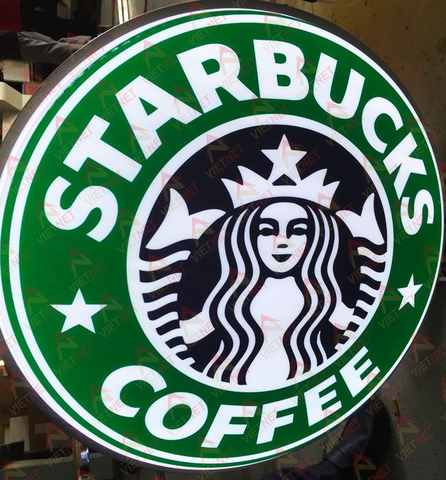 hop-den-mica-hut-noi-stabucks-coffee-2