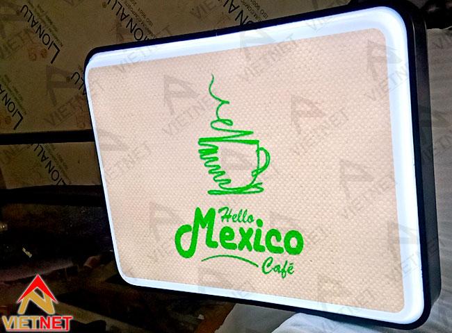hop-den-mica-hut-noi-tiem-cafe-mexico