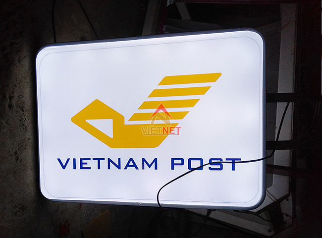 hop-den-mica-hut-noi-vietnam-post