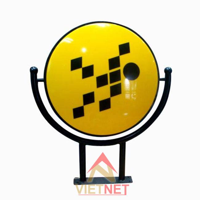 Logo mica hút nổi Thế Giới Di Động